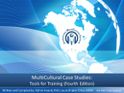Multicultural Case Studies: Tools for Training