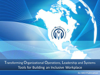 Transforming Organizational Operations, Leadership and Systems